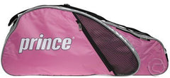 Prince Princess Triple Bag - The Racquet Shop