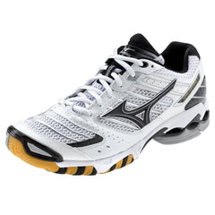 Mizuno Wave Lightning 7 Mens - The Racquet Shop