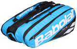 Babolat RHx12 Pure Drive Blue Bag