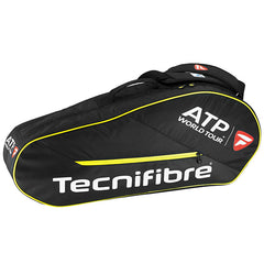 Tecnifibre Tour 6R ATP - The Racquet Shop