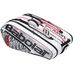 Babolat Pure Strike 12 Pack (2020)
