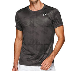 Asics Club Mens GPX SS Top