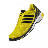 Adidas BT Feather Yellow/Black Mens
