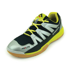 Karakal Prolite Squash Shoe - The Racquet Shop
