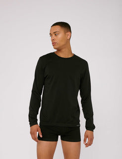 SilverTech™ Active Long-Sleeve - Bob´s Fashion
