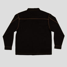 Load image into Gallery viewer, Pass-Port Masters Jacket Black/Gold