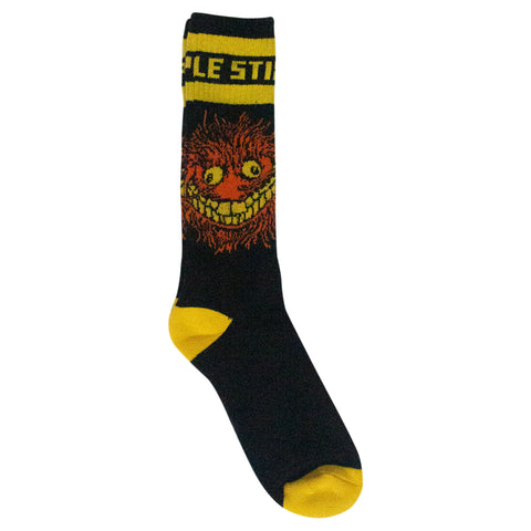 Anti Hero Grimple Stix Sock