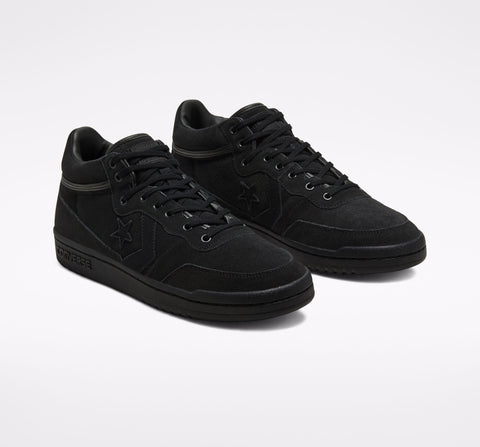 Converse Fast Break Pro Black/Black