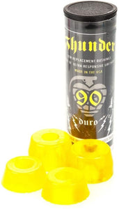 Thunder Bushing Tube 90du