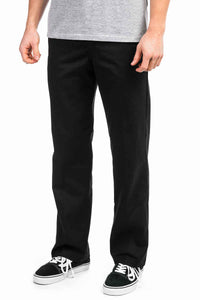 DICKIES 874 OG FIT WORK PANT BLACK