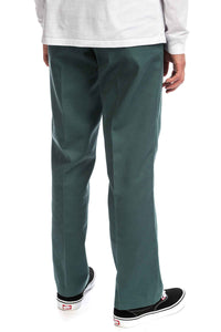 DICKIES 874 OG FIT WORK PANT LINCOLN GREEN