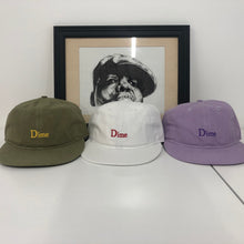 Load image into Gallery viewer, Dime Classic Logo Hats