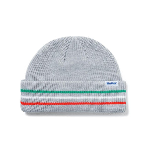 Butter Provence Beanie