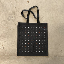 "Load image into Gallery viewer, Rose Street ""X"" Tote"