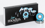 Modus Bearings Blue