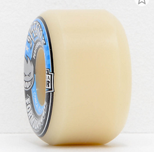 Load image into Gallery viewer, SPITFIRE F4 Conical Full 99A 53MM White/Blue