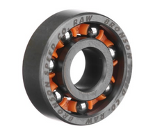 Load image into Gallery viewer, Bronson RAW Shieldless Bearings