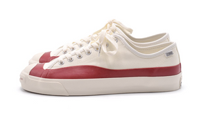 Converse Jack Purcell Low Pro X Pop Trading