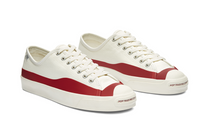 Load image into Gallery viewer, Converse Jack Purcell Low Pro X Pop Trading
