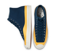 Load image into Gallery viewer, Converse Jack Purcell Hi Pro X Pop Trading