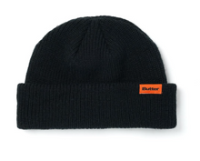 Load image into Gallery viewer, Butter Wharf Beanie