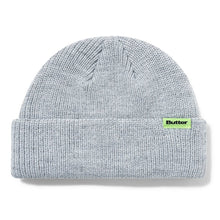 Load image into Gallery viewer, Butter Wharfie Beanie