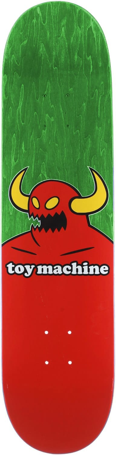 Toy Machine Monster 8.5 Assorted