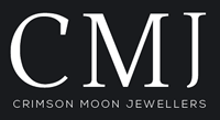 Crimson Moon Jewels