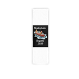Healey Lake Regatta 2020 Sublimation Sport Towel