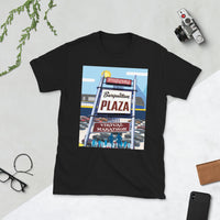 Burquitlam Plaza International Virtual Marathon Race Entry **INCLUDES FREE SHIRT**