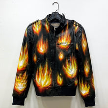 Load image into Gallery viewer, STREET FIRE JACKET