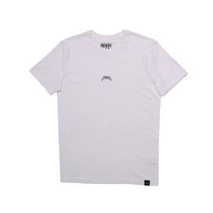 LGSC ARC Tshirt White