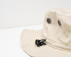 LGSC Bushmaster Surf Hat Natural