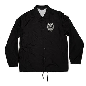 LGSC Outsiders Welcome Coach Jacket