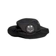 Load image into Gallery viewer, LGSC Bushmaster Surf Hat