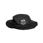 Bushmaster Surf Hat Black