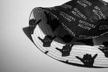 Load image into Gallery viewer, LGSC Reversible Bucket Hat
