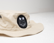 Load image into Gallery viewer, LGSC Bushmaster Surf Hat Natural