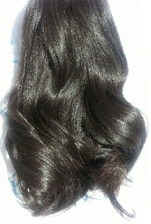 Virgin Loose Wavy