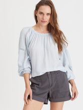 Load image into Gallery viewer, Say So Blouse - 3 Colours