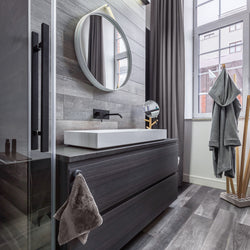 The latest and greatest Bathroom Design Ideas for 2020 and beyond pt. 2
