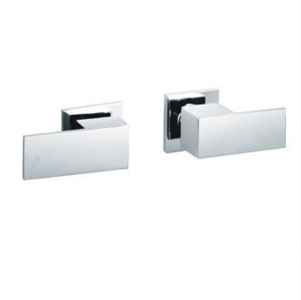 Nautica Wall Top Assemblies