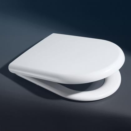 Caroma Metro Soft Close Toilet Seat