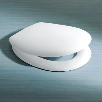 Caroma Avalon Commercial Toilet Seat