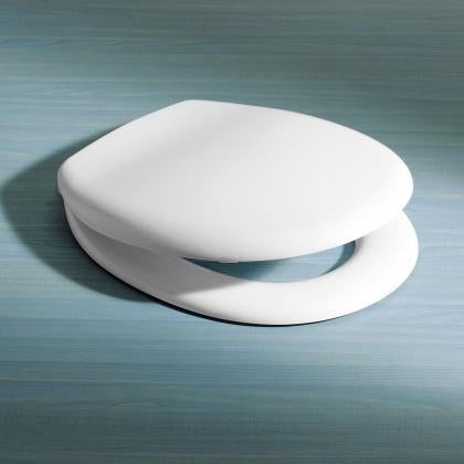Caroma Avalon Soft Close Toilet Seat