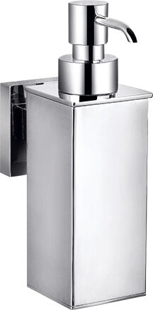 Ava Soap Dispenser