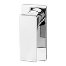 Gloss Shower / Wall Mixer