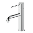 Greens Gisele Basin Mixer - Chrome