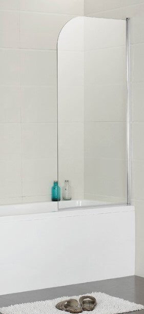 Ida Bath Screen Swivel