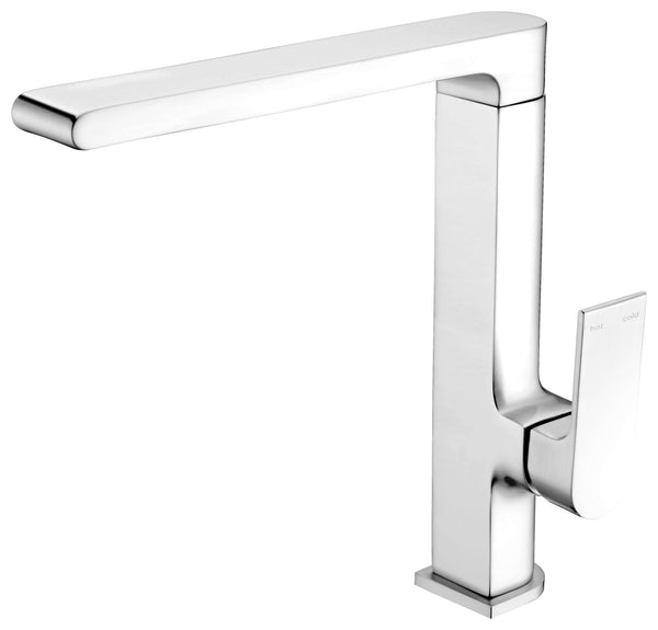 nero-bianca-sink-mixer-brushed-nickel-nr321507BN